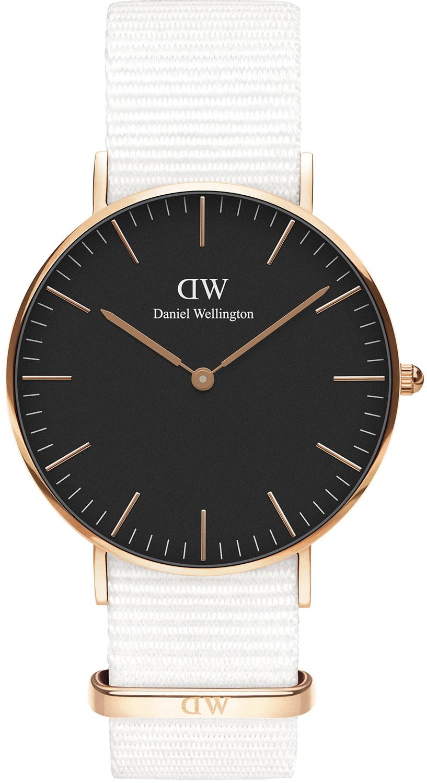 Женские часы Daniel Wellington DW00100310 женские часы daniel wellington dw00100242