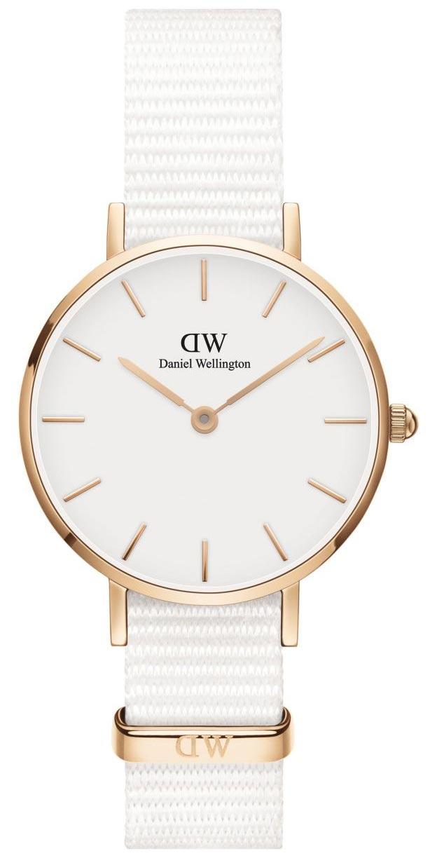 Женские часы Daniel Wellington DW00100311