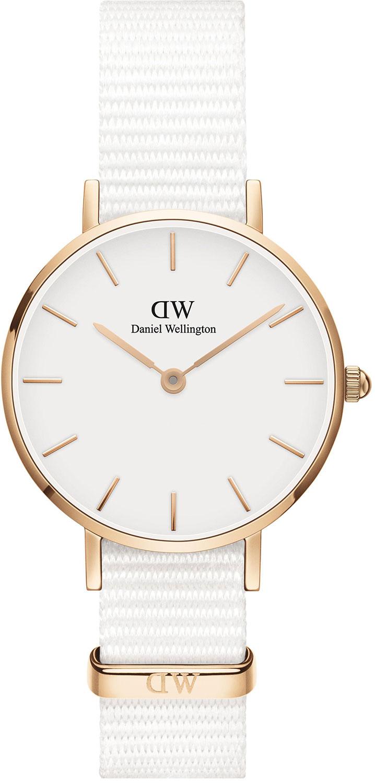 Женские часы Daniel Wellington DW00100313