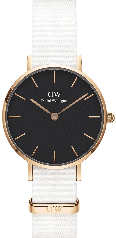 Женские часы Daniel Wellington DW00100314 женские часы daniel wellington dw00100242