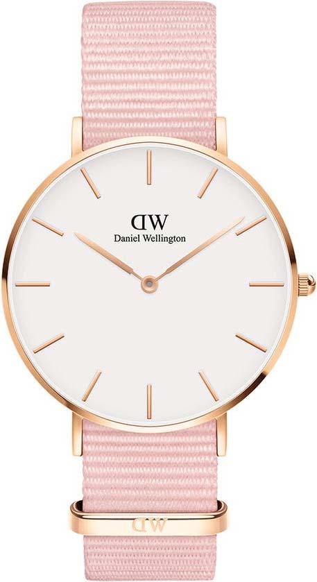 Женские часы Daniel Wellington DW00100360