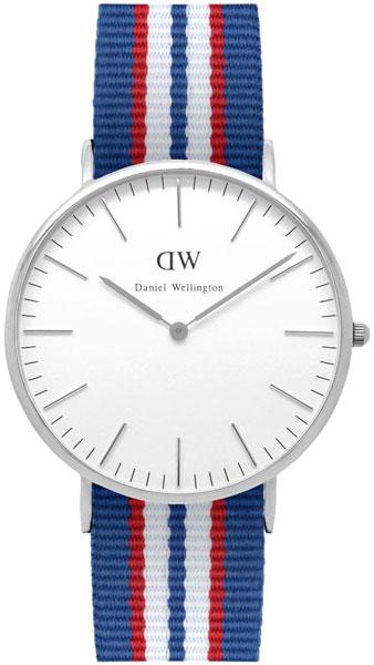 подобранные духи dw часы daniel wellington рекомендуется приобретать лето