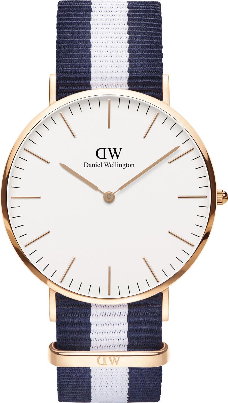 Мужские часы Daniel Wellington 0104DW