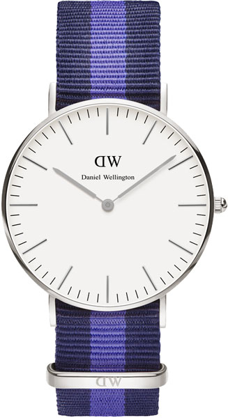 Женские часы Daniel Wellington 0603DW swansea tottenham