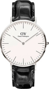 Daniel Wellington 0214DW