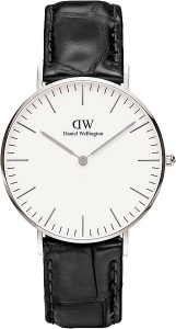 Daniel Wellington 0613DW