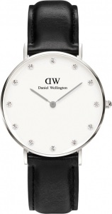 Daniel Wellington 0961DW