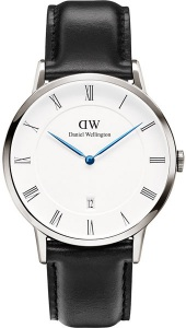 Daniel Wellington 1121DW