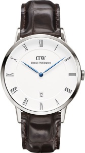 Daniel Wellington 1122DW