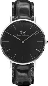 Daniel Wellington DW00100135