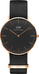 Daniel Wellington DW00100150