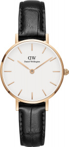 Daniel Wellington DW00100229