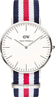 Daniel Wellington 0202DW