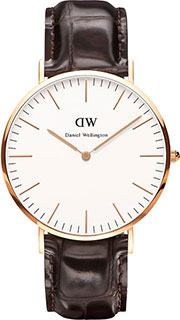 Daniel Wellington 0111DW