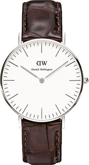 Daniel Wellington DW00100055