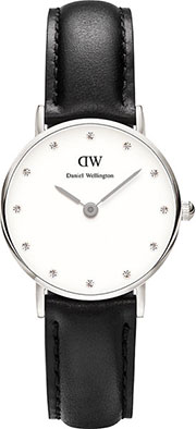Daniel Wellington 0921DW