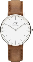 Daniel Wellington DW00100112