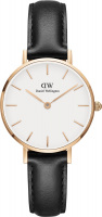 Daniel Wellington DW00100230
