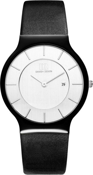 Мужские часы Danish Design IQ14Q964CLWH