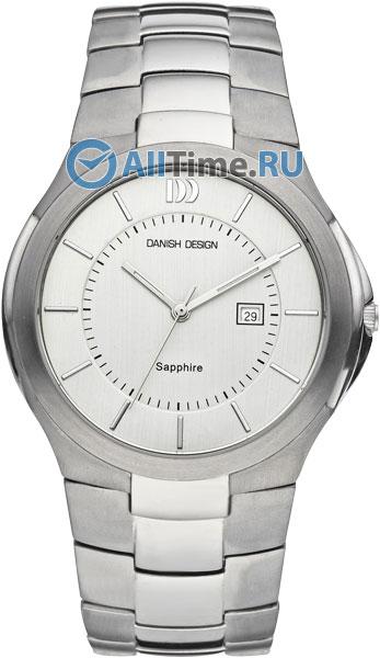 Мужские часы Danish Design IQ62Q957TMWH