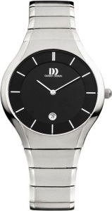 Danish Design IQ63Q943TMBK