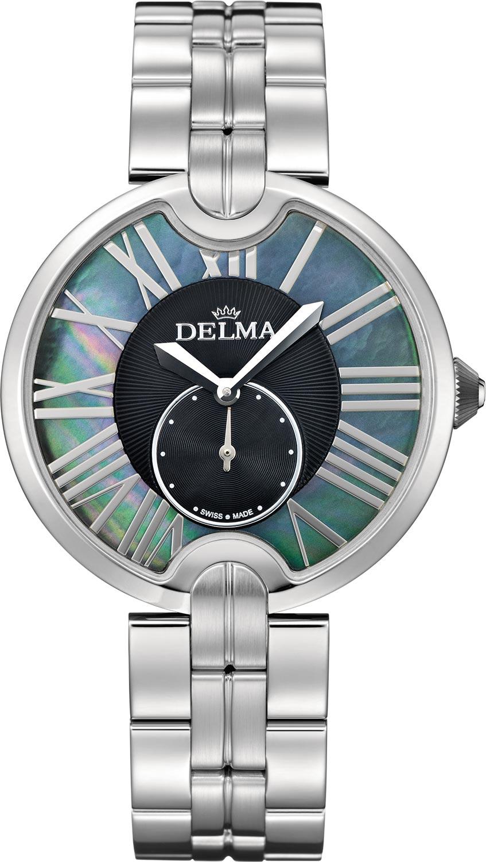 Женские часы Delma 41701.569.1.533