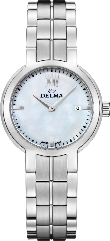 Женские часы Delma 41701.603.1.516