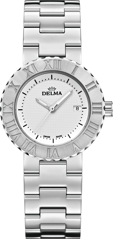 Женские часы Delma 41701.605.1.061