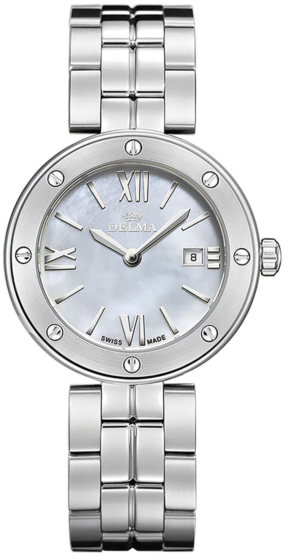 Женские часы Delma 41701.611.1.516