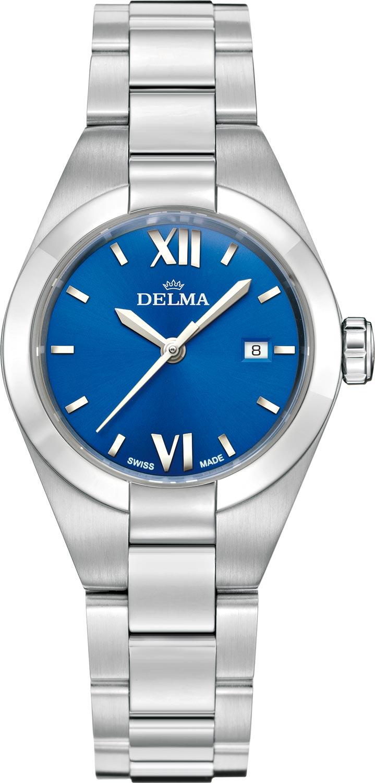Женские часы Delma 41701.625.1.046