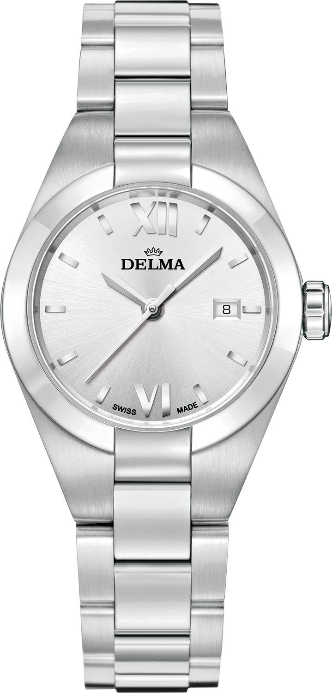 Женские часы Delma 41701.625.1.066