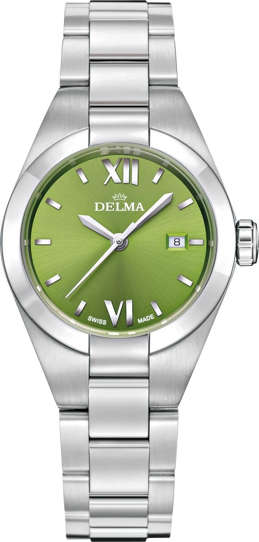 Женские часы Delma 41701.625.1.146