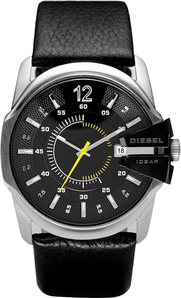 Мужские часы Diesel DZ1295 diesel dz1295 diesel