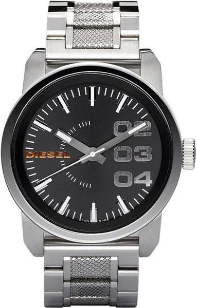 мужские-часы-diesel-dz1370