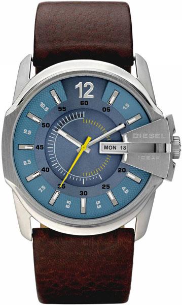 Мужские часы Diesel DZ1399