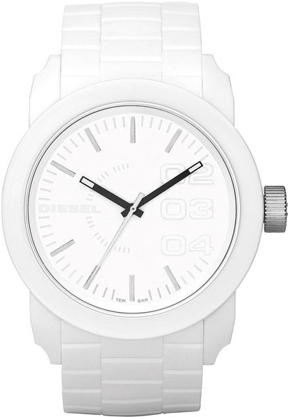 где купить Мужские часы Diesel DZ1436-ucenka по лучшей цене