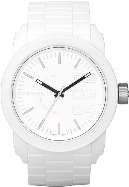 где купить Мужские часы Diesel DZ1436 по лучшей цене