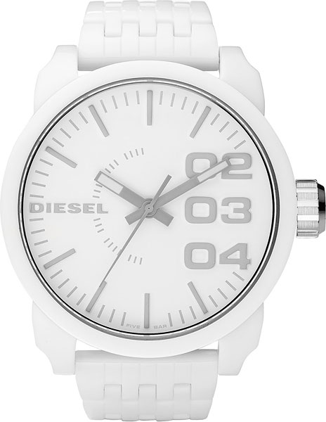 Мужские часы Diesel DZ1461
