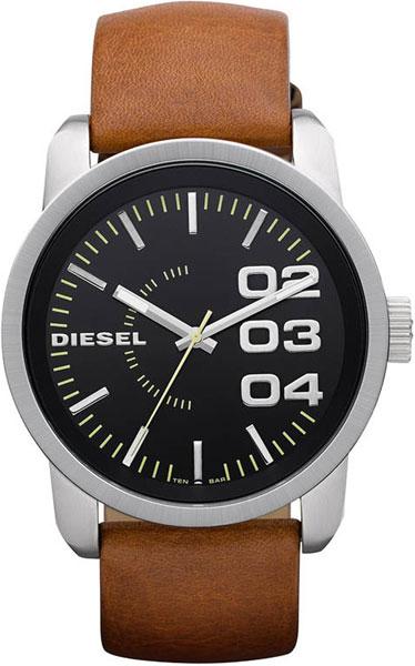 Мужские часы Diesel DZ1513 от AllTime