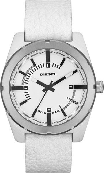 купить Мужские часы Diesel DZ1599-ucenka по цене 6940 рублей