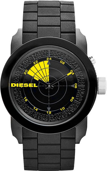 Мужские часы Diesel DZ1605 игрушка intex бемби 114x74 см