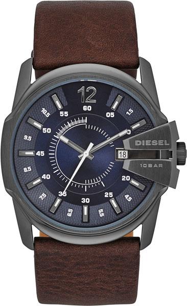Фото «Наручные часы Diesel DZ1618»