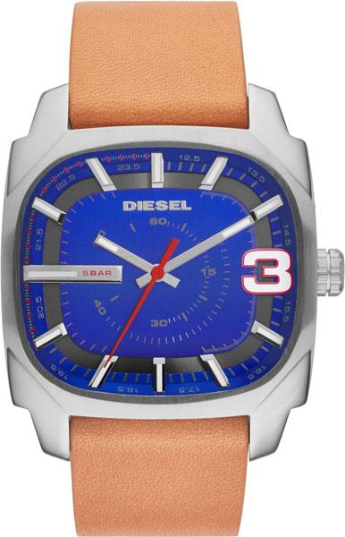 Diesel DZ1653