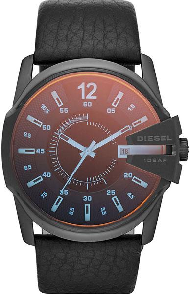 лучшая цена Мужские часы Diesel DZ1657