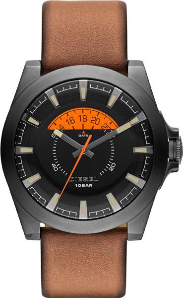 Мужские часы Diesel DZ1660