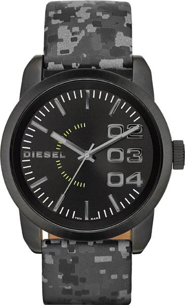 Мужские часы Diesel DZ1664 цена