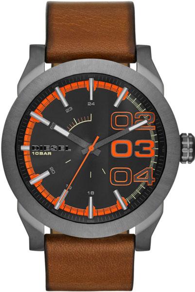 где купить  Мужские часы Diesel DZ1680  по лучшей цене