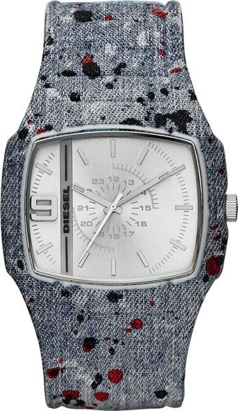 Женские часы Diesel DZ1685