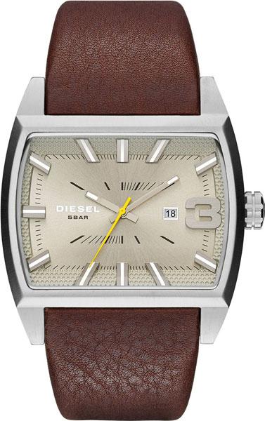 Мужские часы Diesel DZ1704