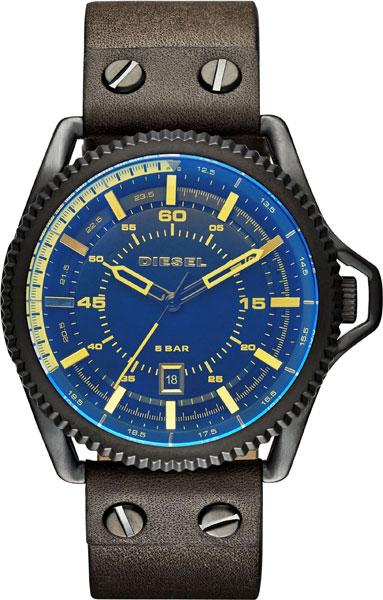 все цены на Мужские часы Diesel DZ1718 онлайн